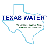 Texas Water