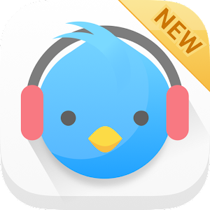 Lark Player - Top Music Player for PC
