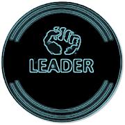 App LEADER APK for Windows Phone