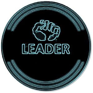 LEADER - Android Apps on Google Play