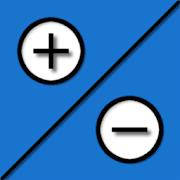 MajoReduc - Percentages Calculator & Sales