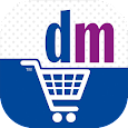 Damos Shopping Discount Card