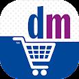 Damos Shopping Discount Card