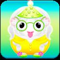 Fuzzy Style Full Game icon