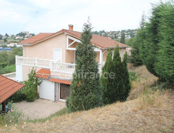 maison à Saint-Jean-Bonnefonds (42)
