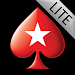 PokerStars: Free Poker Games with Texas Holdem icon
