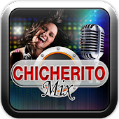ChicheritoMix Internacional