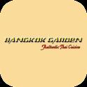 Bangkok Garden icon