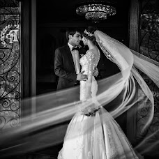 Wedding photographer Aleksey Aleynikov (Aleinikov). Photo of 30.06.2018
