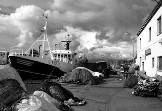 Photo: Havsstensund 4.
