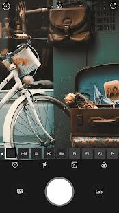 App 1998 Cam - Vintage Camera APK for Windows Phone