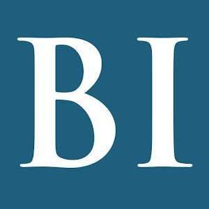 Business Insider DE