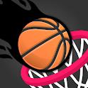 Hyper Dunk icon