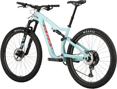 Salsa 2020 Spearfish Carbon XTR alternate image 1