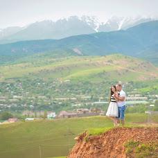 Wedding photographer Anton Bedrickiy (abedritskiy). Photo of 14.04.2017