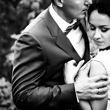 Wedding photographer Guzel Gilfanova (GuzelAnas7). Photo of 21.12.2015