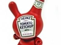 Heinz Ketchup Recipe