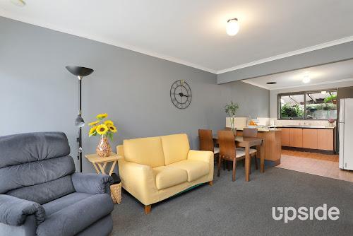 Photo of property at 5/137-139 Centenary Avenue, Melton 3337