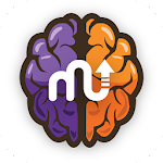 MentalUP – Brain Teasers 2.5.5