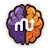 MentalUP – Brain Games file APK for Gaming PC/PS3/PS4 Smart TV