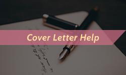 Cover-Letter-Help.jpg