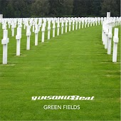 Green Fields (Remastered)