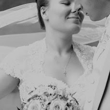 Wedding photographer Svetlana Shumskaya (Shumskaya). Photo of 23.09.2013