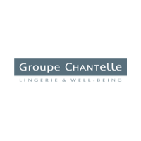 Groupe Chantelle logo