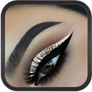 Eyes makeup 2018 ( New) ?