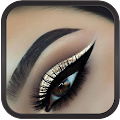 Eyes makeup 2018 ( New) ? APK