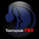 TS3 Team/Speak PRO icon