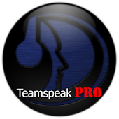 TS3 Team/Speak PRO