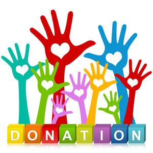 http://catholicfamilycentre.ca/site/wp-content/uploads/2010/04/donation.jpg