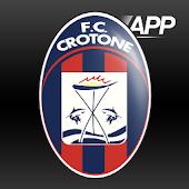 FC CROTONE