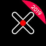 Model X Launcher 1.3.1