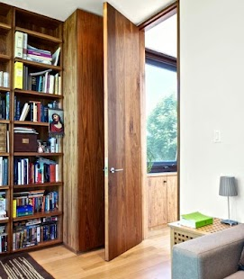 Door Design Ideas modern door design ideas screenshot thumbnail Modern Door Design Ideas Screenshot Thumbnail