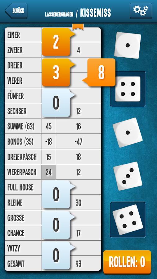 online casino bewertungen casino online kostenlos spielen