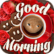 Download Good Morning Cards For PC Windows and Mac