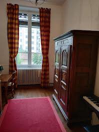 chambre à Lyon 7ème (69)
