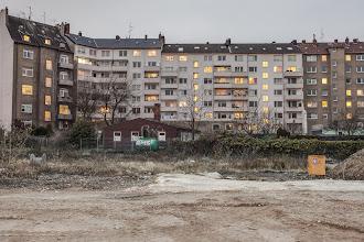 Photo: Urban Nexus #5