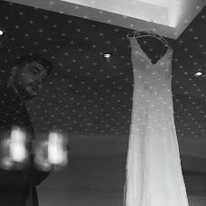 Wedding photographer Robert Dumitru (robert_dumitu). Photo of 11.05.2017