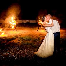 Wedding photographer Evgeniy Maynagashev (maina). Photo of 18.04.2015