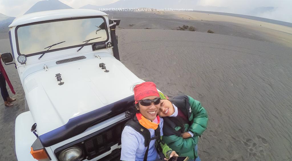 hasil kamera foto xiaomi yi indonesia