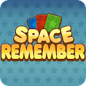 Space Remember icon