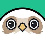Hamo Live 1.3.2