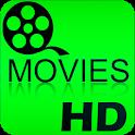 Free Full Hd Movies 2020 icon