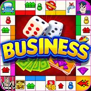 Business Board icon