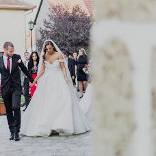 शादी का फोटोग्राफर Djordje Novakov (djordjenovakov)। 21.05.2019 का फोटो