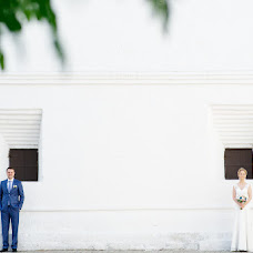 Wedding photographer Anton Reshetov (antonreshetov). Photo of 19.06.2015