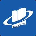 OUVN App icon